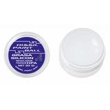 Grasa 100% Sintetico Silicón Tanque H P A Paintball 20 Gr