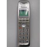Telefono Inalambrico Panasonic Dect 6.0 Para Repuestos