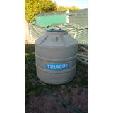 Tanque De Agua Tinacos 1100 Litros Nuevo Sin Uso