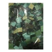 Venecitas Mosaiquismo Bolsa X 1 Kg Aprox 350 Un Murvi Kroma
