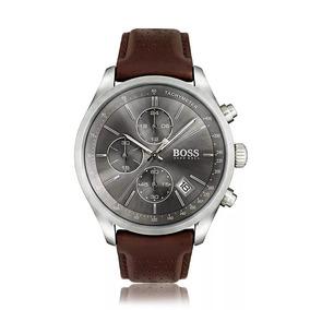 Reloj Hugo Boss Grand Prix 1513476 Hombre Envio Gratis