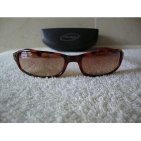 Oculos De Sol Espelhados Triton - Óculos no Mercado Livre Brasil 0647e6ec92