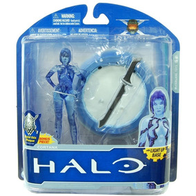 Cortana Halo Remate