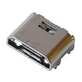 Conector Carga Usb Win Gt-i8552b I8552 Grand Duos Gt-i9082l