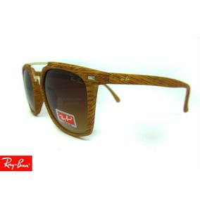 9b30dc75da Gafas Filtro - Gafas De Sol Ray-Ban en Mercado Libre Colombia