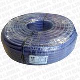 Cable Subterraneo 3x2.5mm Violeta Tipo Sintenax Tierr 100mts