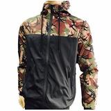 Blusa De Frio Oakley Masc. Jaqueta Corta Vento Mega Promoçã