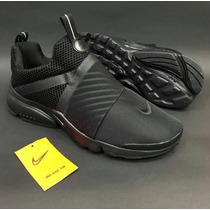 Zapato Reebok - Lacoste - Nike