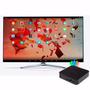 Smart Tv Mxq 4k * Ja Configurado Kodi * Produto Excelente