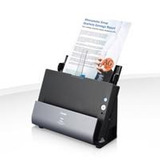 Scanner Canon Dr-c225 600 Ppp Velocidad 25 Ppm Y 50 Ipm V.d