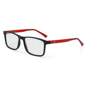 Armação Óculos De Grau Mormaii Atol 3 Preto Armacoes - Óculos no ... 8c245c6673