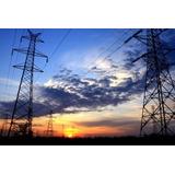 Electricidad Industrial. Teoria, Cursos, Programa...
