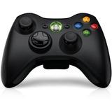 Control Inalambrico Xbox 360 Nuevo Original Granel Msi