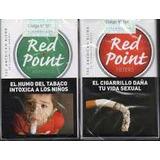 Red Point Común, Precio De 6/5/18, Solo Compra Efectivo.
