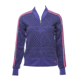 Campera adidas Next Generation
