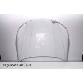 Capo Dianteiro Porsche Macan 14/18 Original A