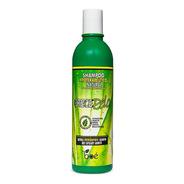 Boe Crece Pelo Shampoo 12oz - mL a $54