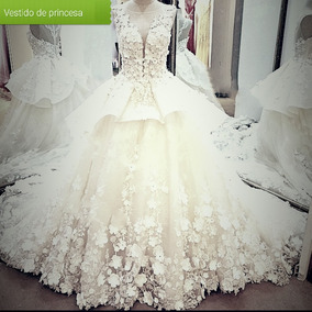 Vestidos de novia santa marta colombia