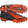 Tachones De Americano Nike Vapor Speed 9 Mex