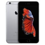 Celular Libre Iphone 6s Plus 16gb 5,5 12mpx/5mpx 4g