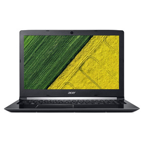 Laptop Acer Aspire 5 A515-51-89tp Core I7-8550u 15.6 +optane