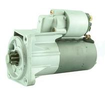 Motor De Arranque Partida Ap 1.6 / 1.8 / 2.0 Bosch Raridade