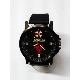 Reloj Sevil Quartz Pulsera Relojes Joyas - Relojes Otras Marcas en ... f6e830b1c59c