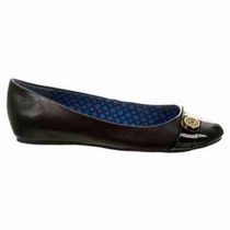 Balerina Casual D-landry Para Mujer 343 Tommy Hilfiger 0thw0