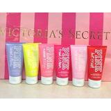 Splash Y Cremas Pink De Victoria Secret Por Mayor