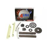 Kit Cadena Tiempo Ford Explorer 4.6 2v Spor Trac 00-10 Tp1