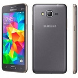 Celular Samsung Grand Prime Plus