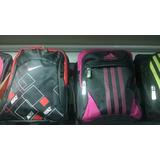 Bolsos De Caballeros, (farandulero) adidas Y Nike!!!