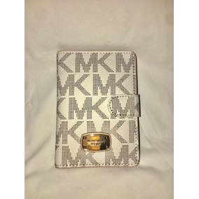 Cartera Passaporte Michael Kors 100% Original Mk