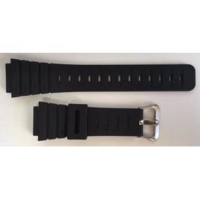 b6957cc2b18 Casio Hd 270 - Relógio Masculino no Mercado Livre Brasil