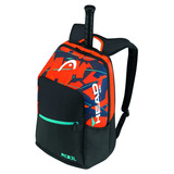 Bolso Mochila Head Radical Backpack