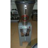 Licuadora Industrial Boia 15 Litros