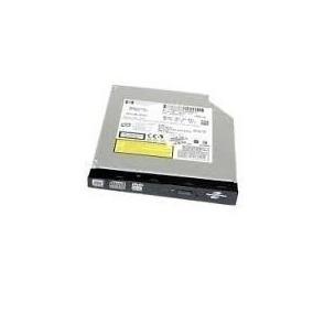 Unidad Quemador Dvd Laptop Hp2000