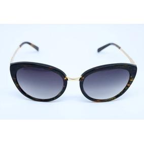Óculos De Sol Armacoes - Óculos em Paraná no Mercado Livre Brasil f27ac46b01