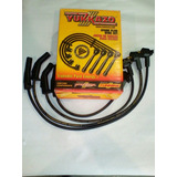 Cable Bujia Ford Mercury Tracer 4 Cilindro