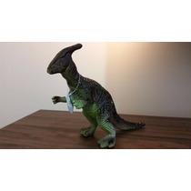 Promo Exclusiva:dois Dinossauros + Coleção 6 Dinos