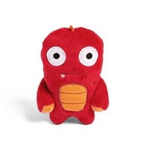 Brinquedo Zee.dog Alien Mini Stixx