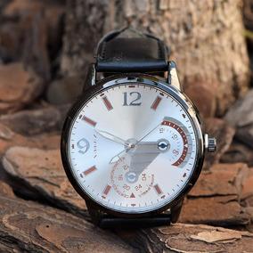 e8df2e8a4da Relógios De Pulso em Cornélio Procópio no Mercado Livre Brasil