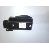 Modulo Control Soplador A/a 6l14-19e624-aa Ford Expedition