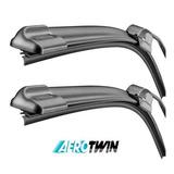 Escobilla Bosch Aerotwin Daewoo Tucuma