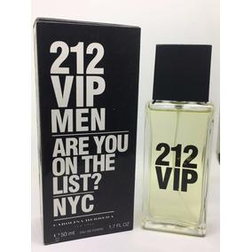 One Milion Perfume Importado 50ml Contra Tipo