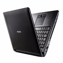 Notebook Positivo Intel Core I3 4gb Hd 500gb Novo Top Lindo