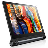 Tablet Pc Lenovo Yt3-x50f 10 16gb Cortex-a7 Negra (jn2119)