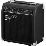 Amplificador Squier By Fender