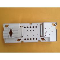 Placa Traseira Painel Instrumentos Escort 86 / 81ab10848cb