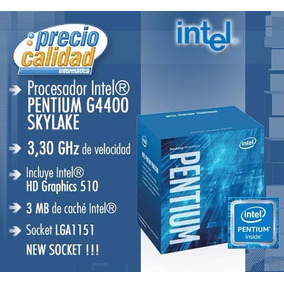 Kit Act Pc Intel 7ma Gen 8gb Ddr4 Vga 2gb